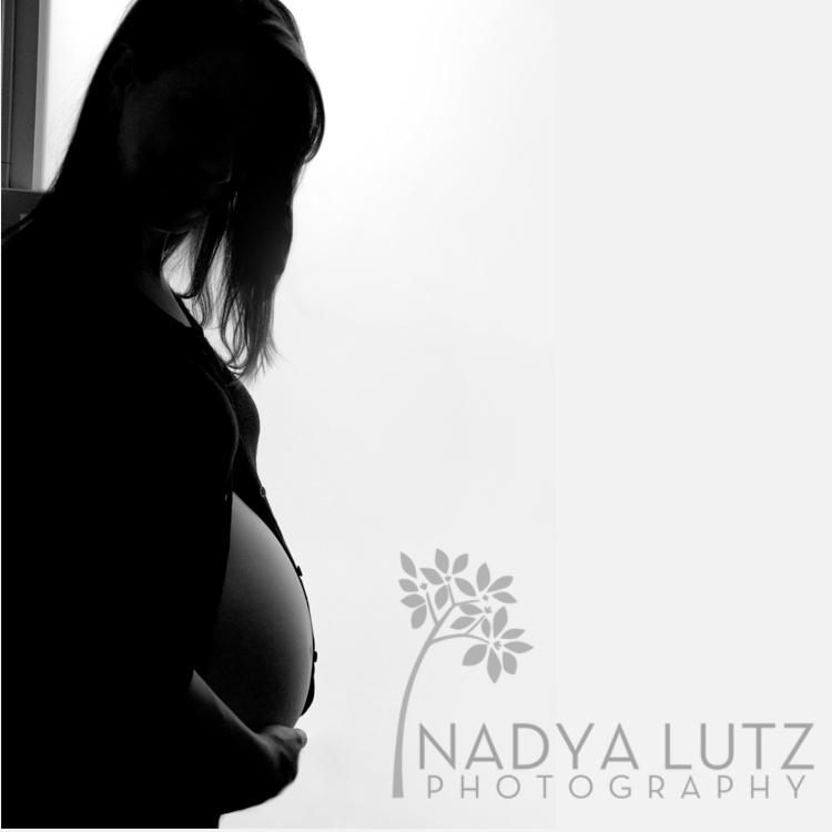 Nadya Lutz Photography  Arlington, VA
